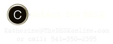 Contact The Desk